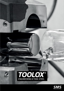 Brochure - Toolox - Ready To Use